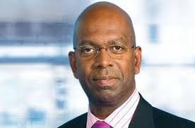 Safaricom CEO