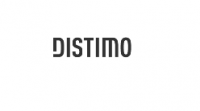 Distimo