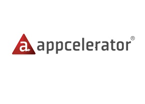 Appcelerator Logo